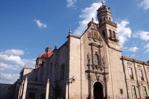 sanctuary guadalupe