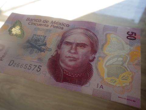 Morelos2