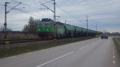 RIMG0965