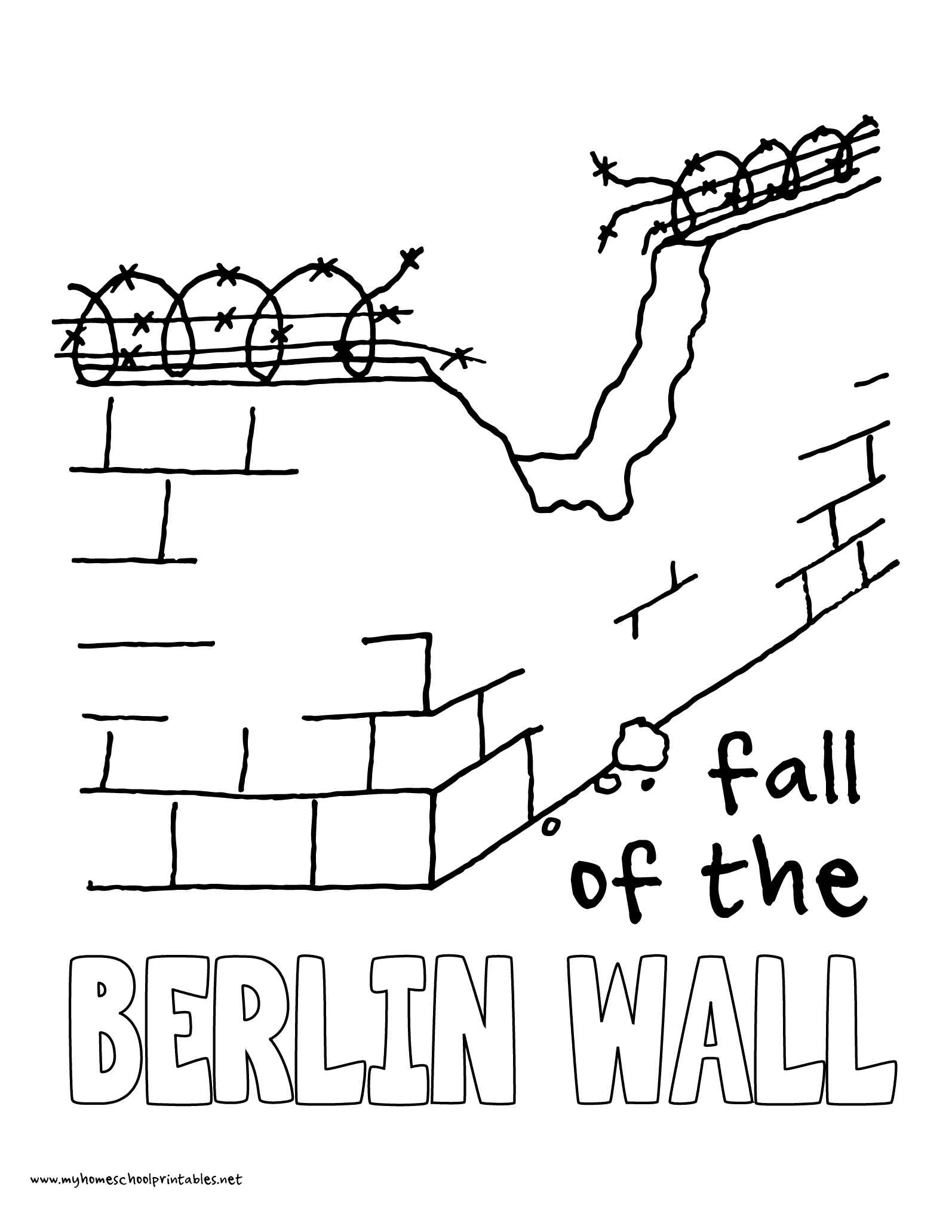 great wall of china coloring page free coloring pages download