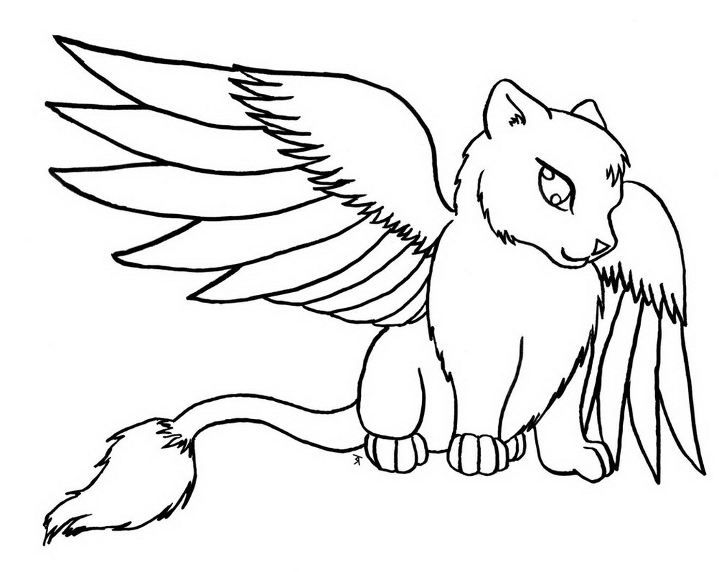 Asian Cat Coloring Page Urgent Sagwa Coloring Pages The Chinese