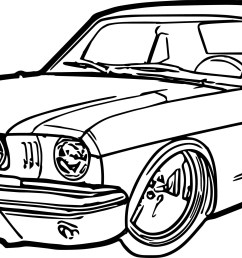hot rod coloring pages to print coloring books and pages simple hot rod coloring pages [ 3635 x 1591 Pixel ]