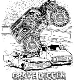 hot rod coloring pages to print free to print hot rod clipart clipground gallery [ 1275 x 1650 Pixel ]