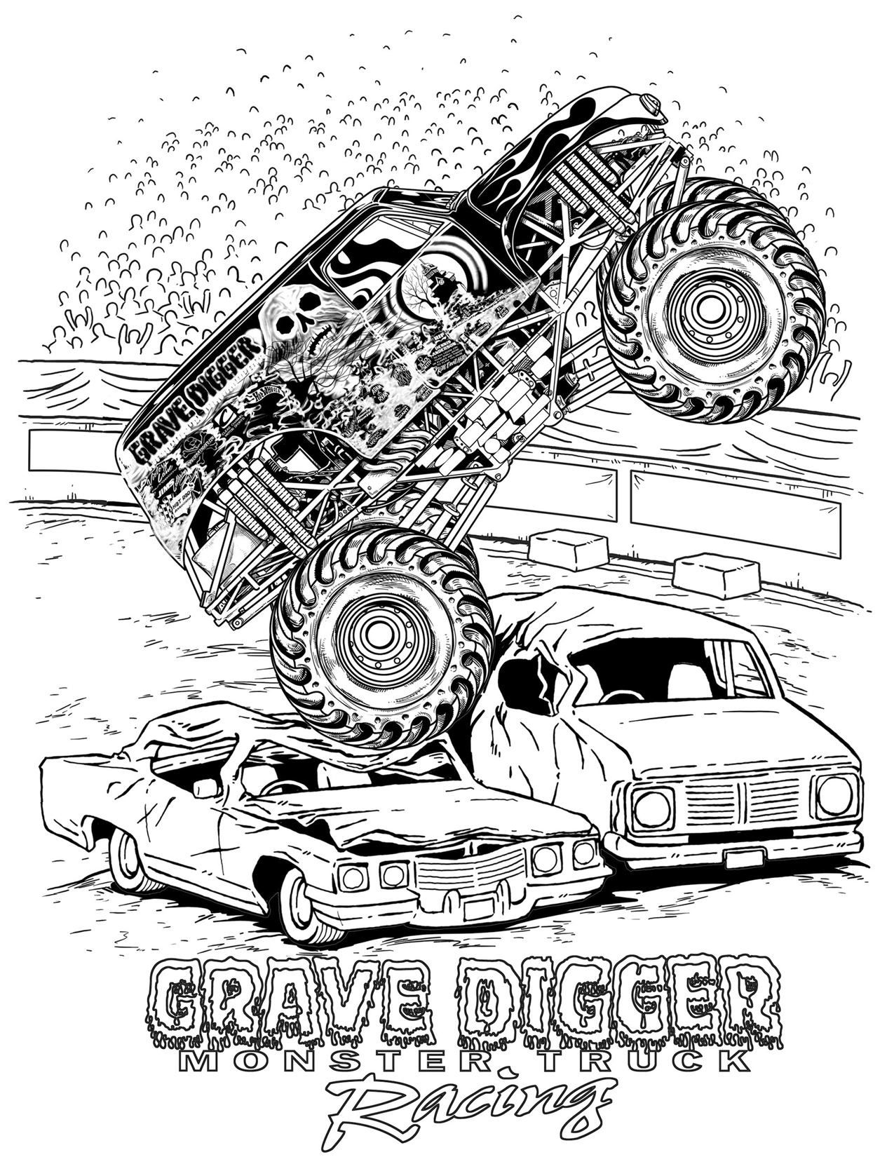 hight resolution of hot rod coloring pages to print free to print hot rod clipart clipground gallery