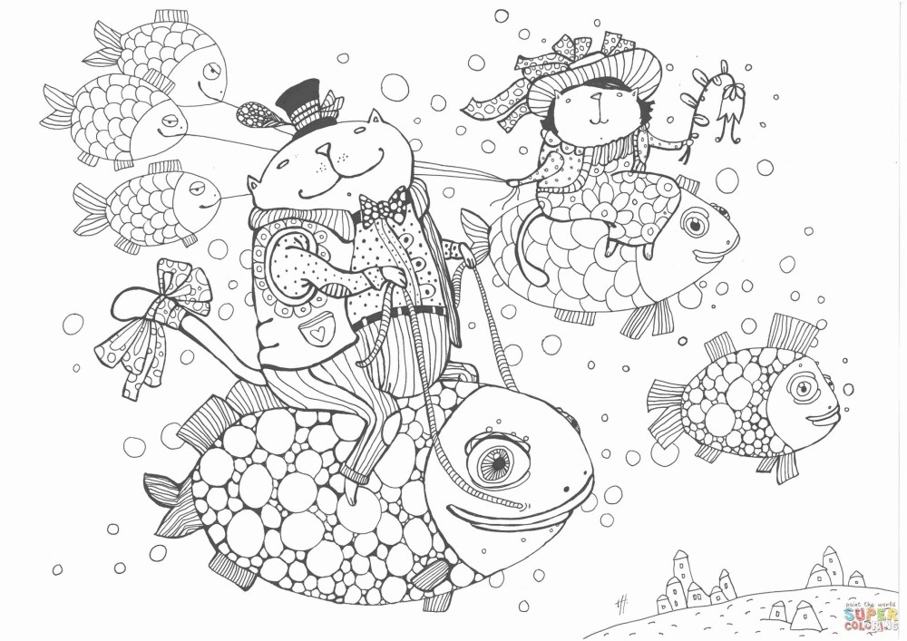 medium resolution of Christmas Coloring Pages Addition - Coloring and Drawing