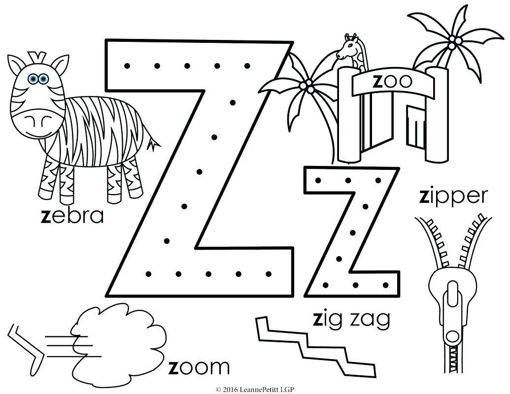 Awana Cubbies Coloring Pages To Print