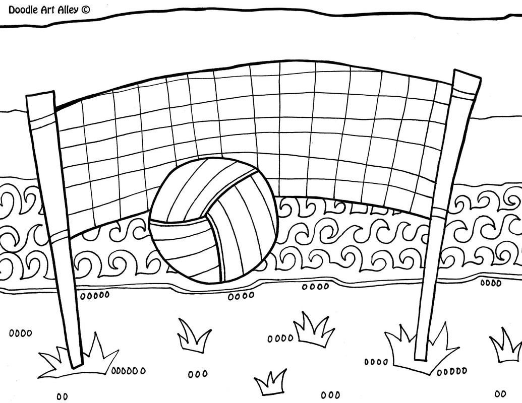 Hispanic Heritage Month Coloring Pages Download