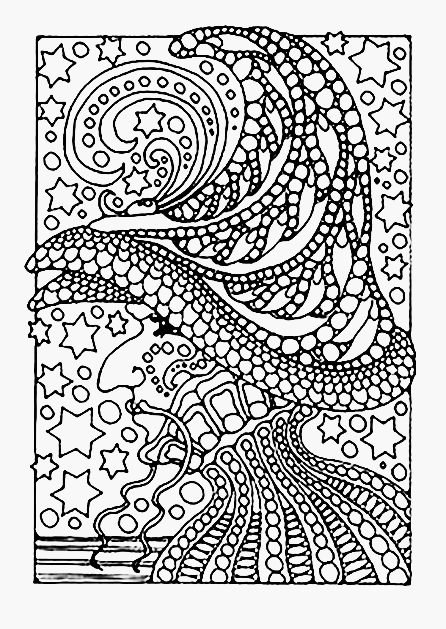 Positive Affirmation Coloring Pages Collection