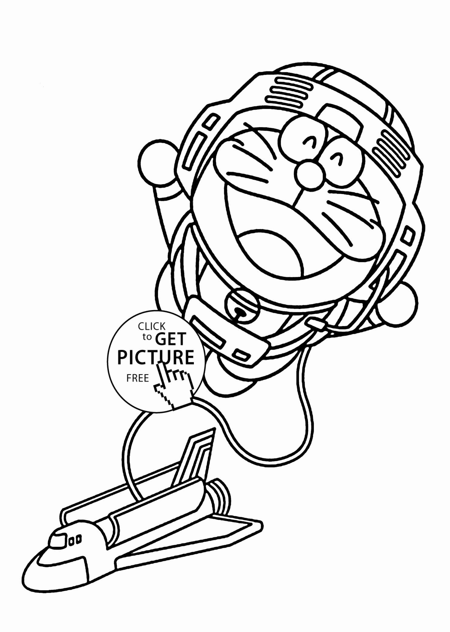 Sight Word Coloring Pages Printable Collection