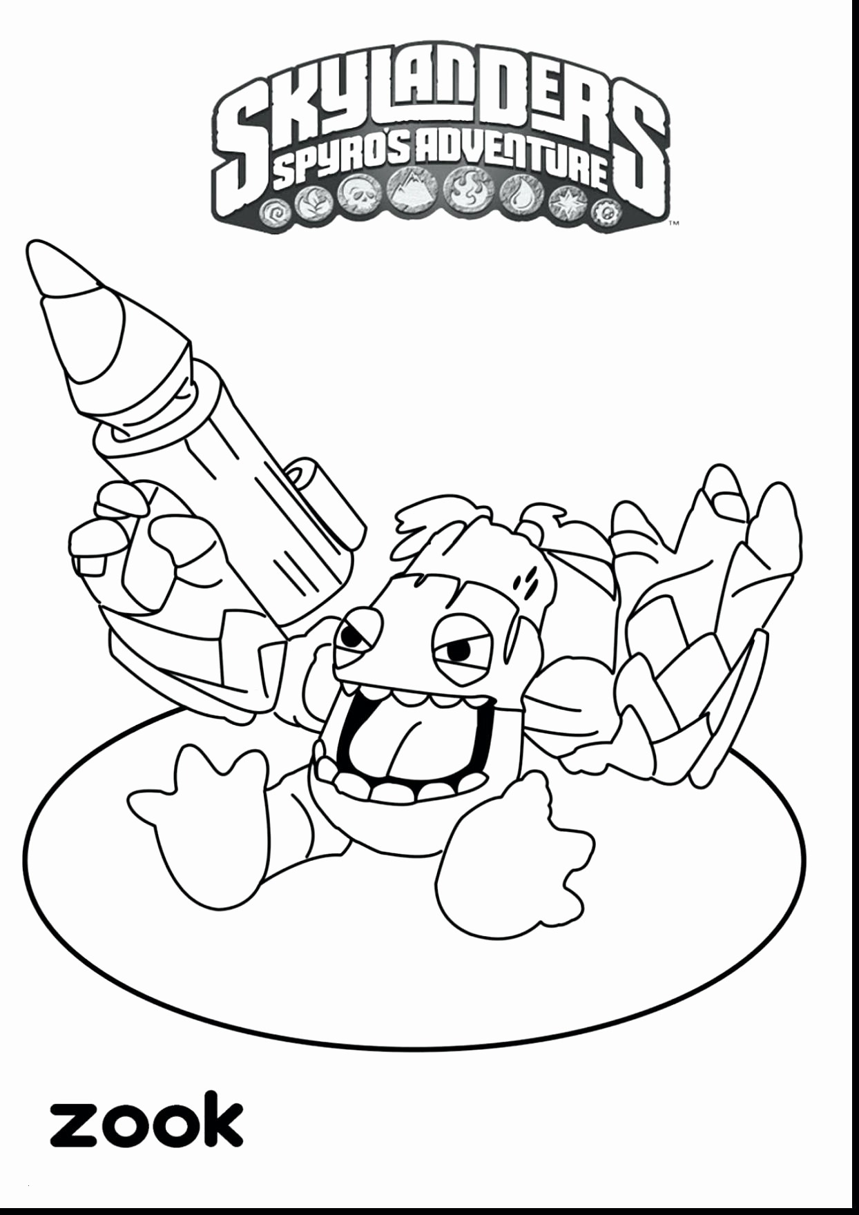 Teamwork Coloring Pages Printable