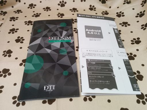 DTISIM3.jpg