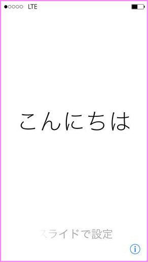 写真Z1_R.JPG