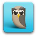 HootSuite2013.png