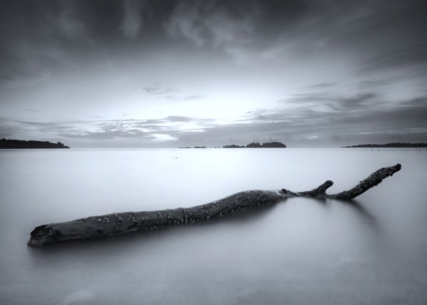 Long Exposure Photography Workshops