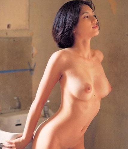 美乳画像 貼り付けスレッド 41 [無断転載禁止]©bbspink.com->画像>649枚