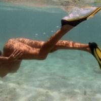 スポーツ美少女は全裸でやるのを法律にしたくなる肉体美を感じるエロ画像まとめ 42枚