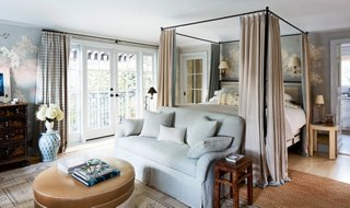 Bedroom Ideas: Design The Perfect Layout For Your Retreat