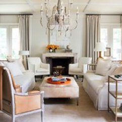 Beige Color Palette Living Room Design Planner Designer Rooms Revealed 8 Ideas For Beautiful