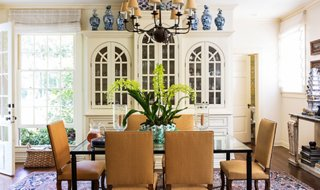 dining room guide how to maximize your