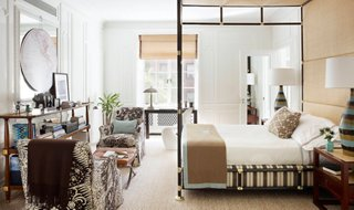 The Most Beautiful Summer Bedroom Decorating Inspiration