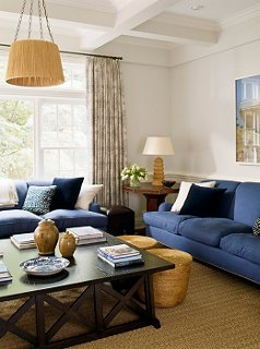 small living room ideas blue decor 2018 14 beautiful decorating for and white photo by eric piasecki otto