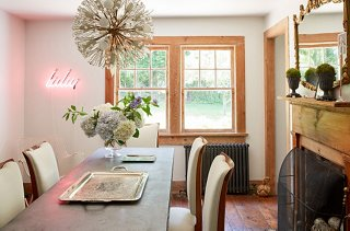 SmallSpace Dining Ideas That Maximize Every Inch