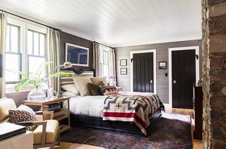 Interior Design Ideas Inspired by the Pacific Northwest
