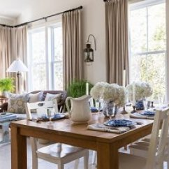 How To Decorate A Large Living Room With Little Furniture Tuscan Style Decor 7 Design Savvy Ideas For Open Floor Plans Photo By Lesley Unruh