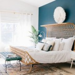 White Bohemian Hanging Chair Throne For Sale How To Decorate A Glamorous Bedroom
