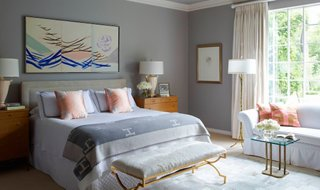 gray paint colors for living room sofa arrangement the best interior designers love 9 top share their favorite