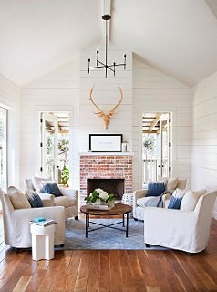 mini sectional leather sofa austin tx the best decorating ideas for above fireplace