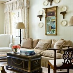 One Sofa Living Room Ideas Small Decoration In India 8 For Adding Impact Above Your Kings Lane Photo By Erica George Dines Interior Jackye Lanham