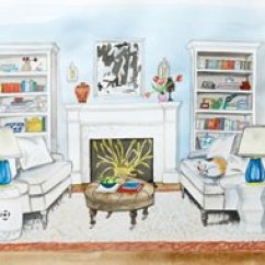 Living Room Furniture Ideas Tips Paint For Pictures And Inspiration The Anatomy Of A