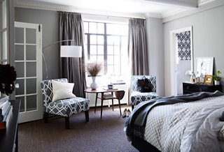 5 Small Homes With Big Style One Kings Lane Our Style Blog