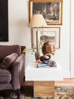 mixing furniture styles living room pretty wall colors modern and traditional in every the