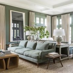 Color Combination Living Room Candice Olson 8 Foolproof Palette Ideas For Every Seamless And Serene