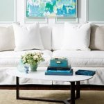 Your Guide To Styling Sofa Throw Pillows