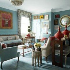 Color Scheme Ideas Living Room Blue And White Decorating 8 Foolproof Palette For Every Palettes