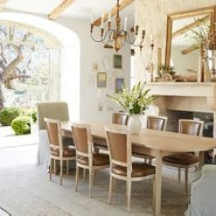 Chairs Dining Table Korum Chair Accessories Uk How To Master The Mismatched Trend Pull Off