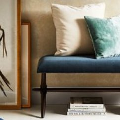 Easy To Clean Sofa Material Midcentury Modern Sofas Materials Guide 7 Things Know About Velvet The You Need