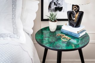 of diy furniture projects