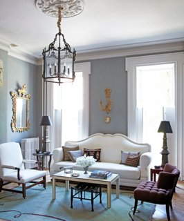 Gray Rooms Were Loving Right Now  One Kings Lane  LiveLoveHome