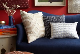 pillow covers for living room sofas small rooms having made