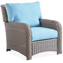 Al Fresco St Tropez Hanging Chair And Cushion Antique Throne Chairs For Sale Outdoor Rattan C 101338 Pp 99 Sortby Bestmatchesdescend Cx 0 Wicker Club Gray Blue