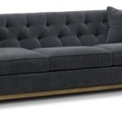 Emma Tufted Sofa Beds Sale 88 Charcoal Sofas Sectionals Furniture Lbl Alttext Altthumbnailimage