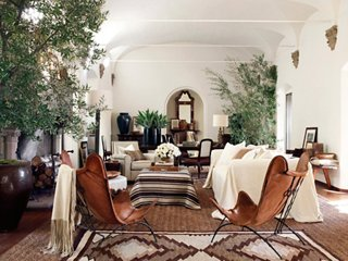 ralph lauren living room furniture wood ceiling designs home brands one kings lane previous