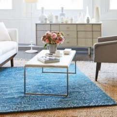 Living Room Rugs Ideas Ashley Millennium Furniture Area Rug For Every Of The House Decorating