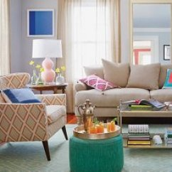 Living Room Occasional Chairs Dining Kitchen Color Schemes Accent 101 Your Guide To These Stylish Seats By Style 12 Wid 1066 Op Sharpen 1