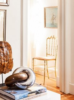 living room occasional chairs wall paint 2018 accent 101 your guide to these stylish seats the chair