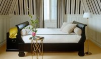 Daybed In Living Room Ideas | online information